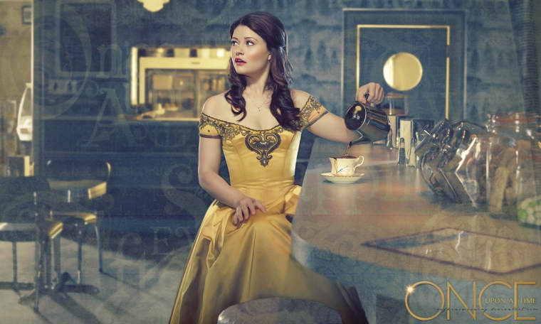 once_upon_a_time____belle_by_rafkinswarning-d5hjvxq