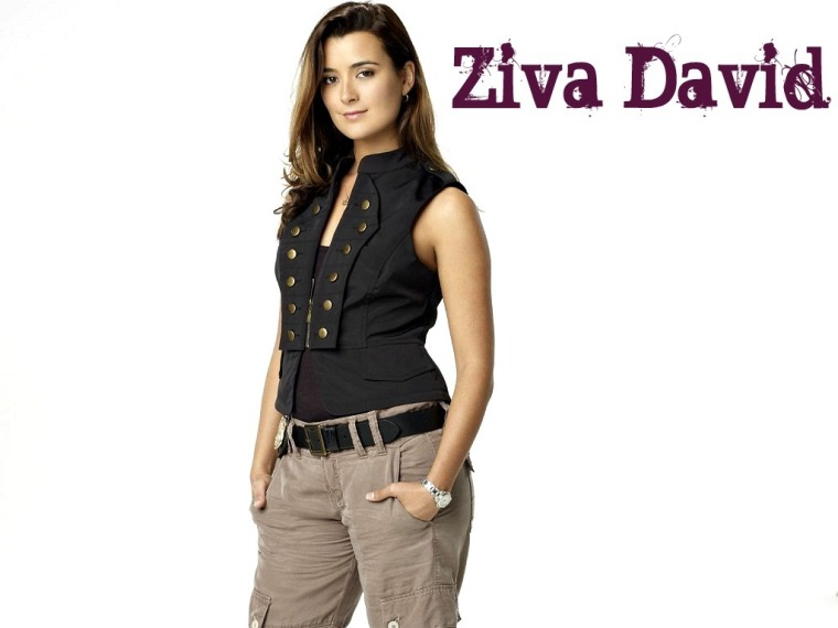 Ziva-David-Wallpaper-ziva-david-25967636-1024-768