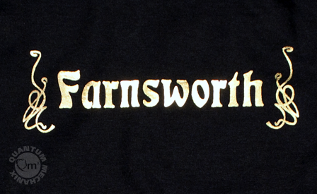 Claudia_Farnsworth_Tshirt_CU