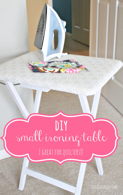 sewing-table-9