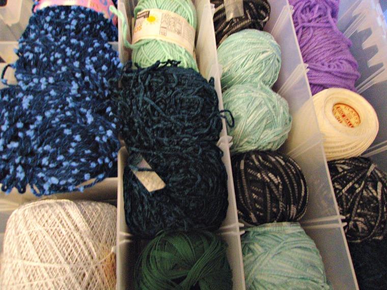 yarn stash 2