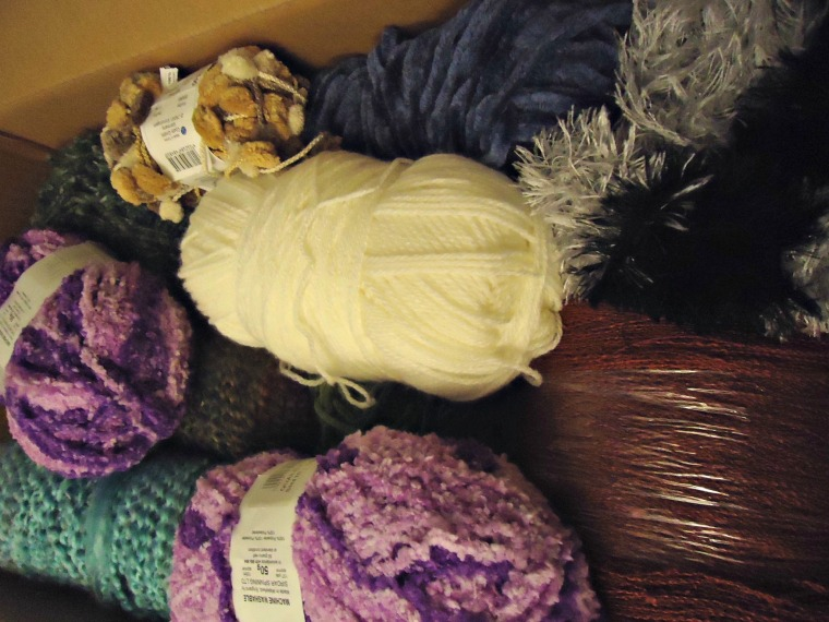 yarn stash 3