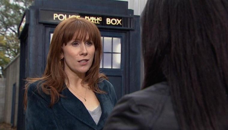 Donna_Meets_Martha
