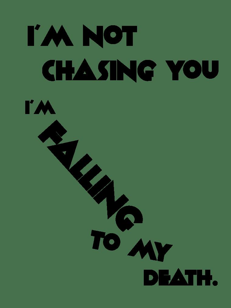 fallingdeath