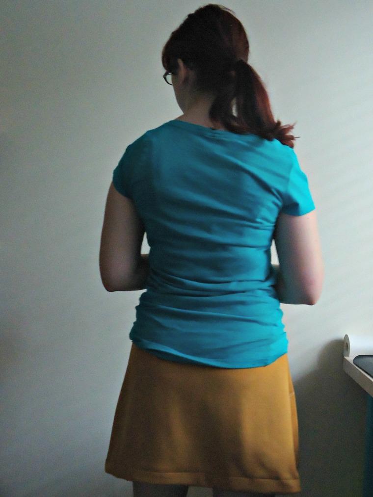 backy