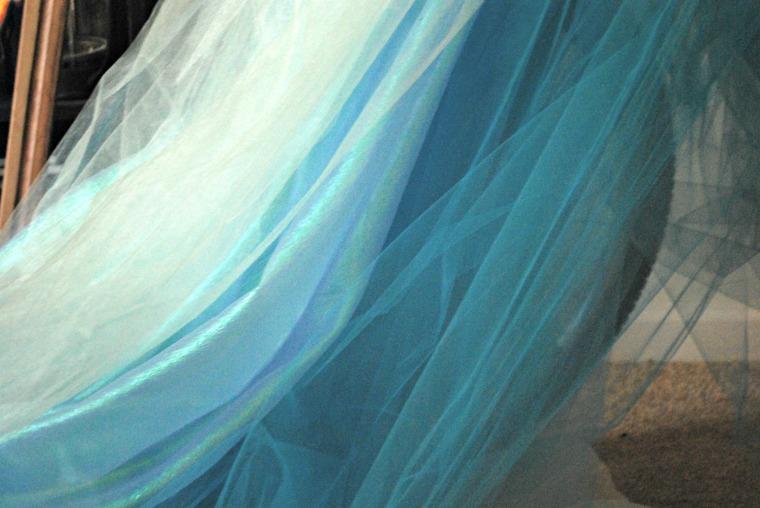 cindy-drape