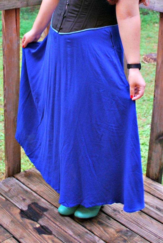 ariel-skirt-side-2