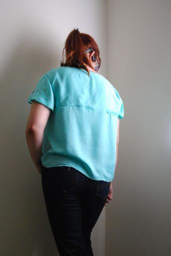 backside2